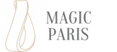 Magic Paris